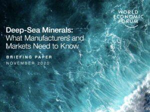 Deep-sea-minerals