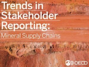 trends-in-stakeholder-reporting_1